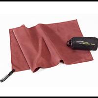 Microfiber Towel Ultralight