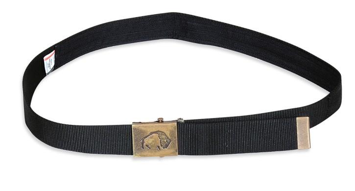 Uni Belt