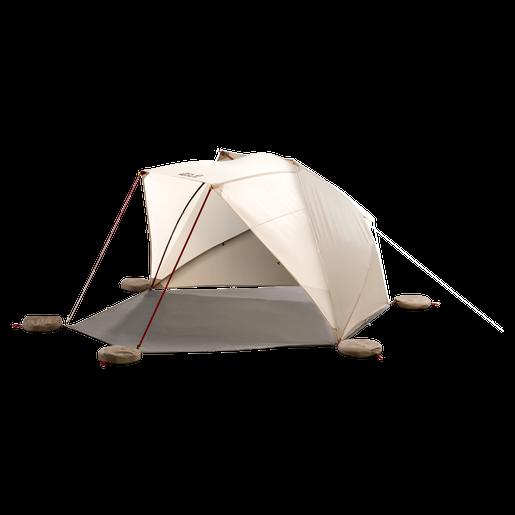 Vario Beach Shelter