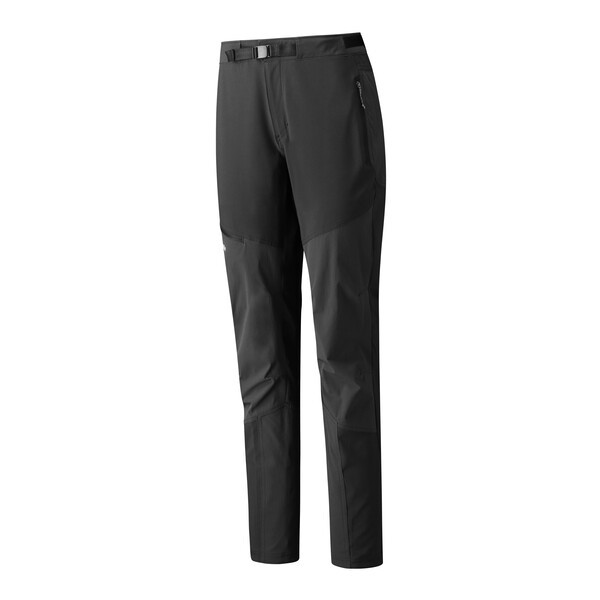 W's Altvia Alpine Pants-Reg