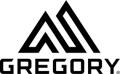 Hersteller: Gregory