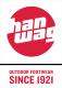 Hersteller: Hanwag