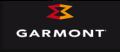Hersteller: Garmont