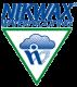 Hersteller: Nikwax
