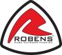 Hersteller: Robens