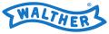 Hersteller: Walther