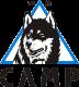 Hersteller: Camp