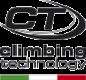 Hersteller: Climbing Technology