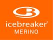 Hersteller: icebreaker