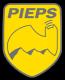 Hersteller: Pieps
