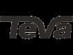 Hersteller: Teva