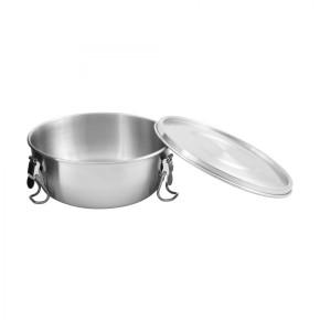 Food Bowl 0,75L