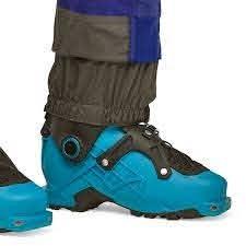 W's Snow Guide Pants, COB, S